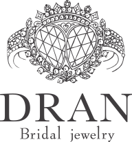 DRAN jewely